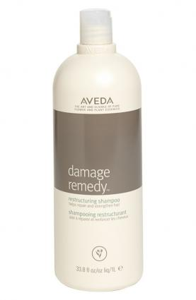 Aveda Damage Ready Shampoo