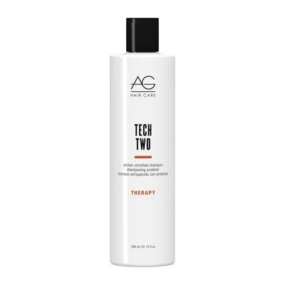 AG Therapy Tech Two Shampoo