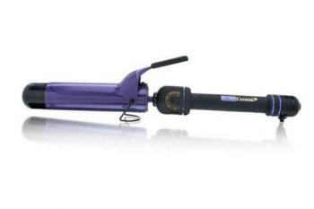 Hot Tools curler