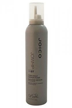 Joico JoiWhip 07 Styling Foam