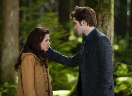 Bella Swan Hair Lovetoknow