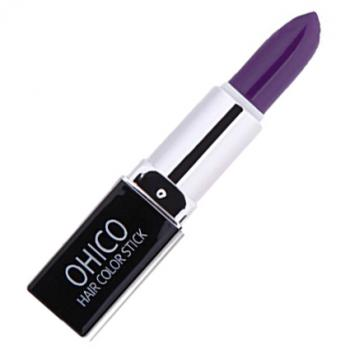 Ohico Hair Color Stick