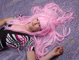 Pinkhair3.jpg