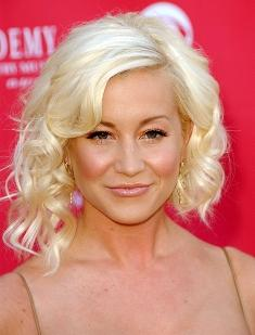 Kellie_pickler.jpg