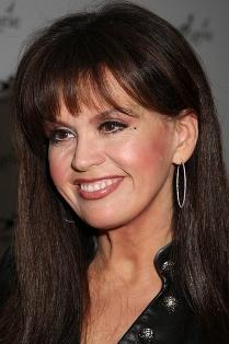 marie osmond hairstyles lovetoknow
