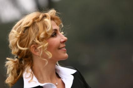Natasha_richardson.jpg
