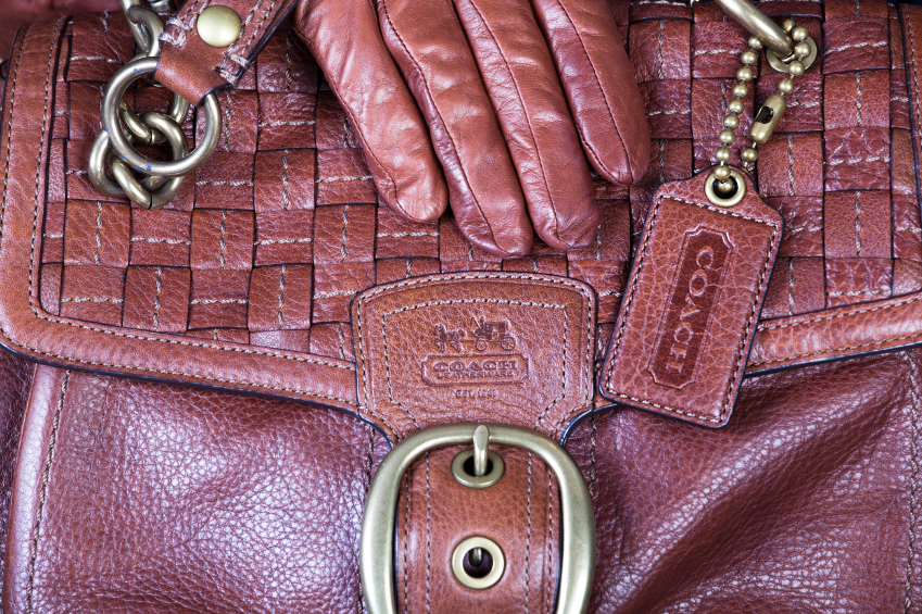 449005c7dd7e Most Popular Handbag Designers