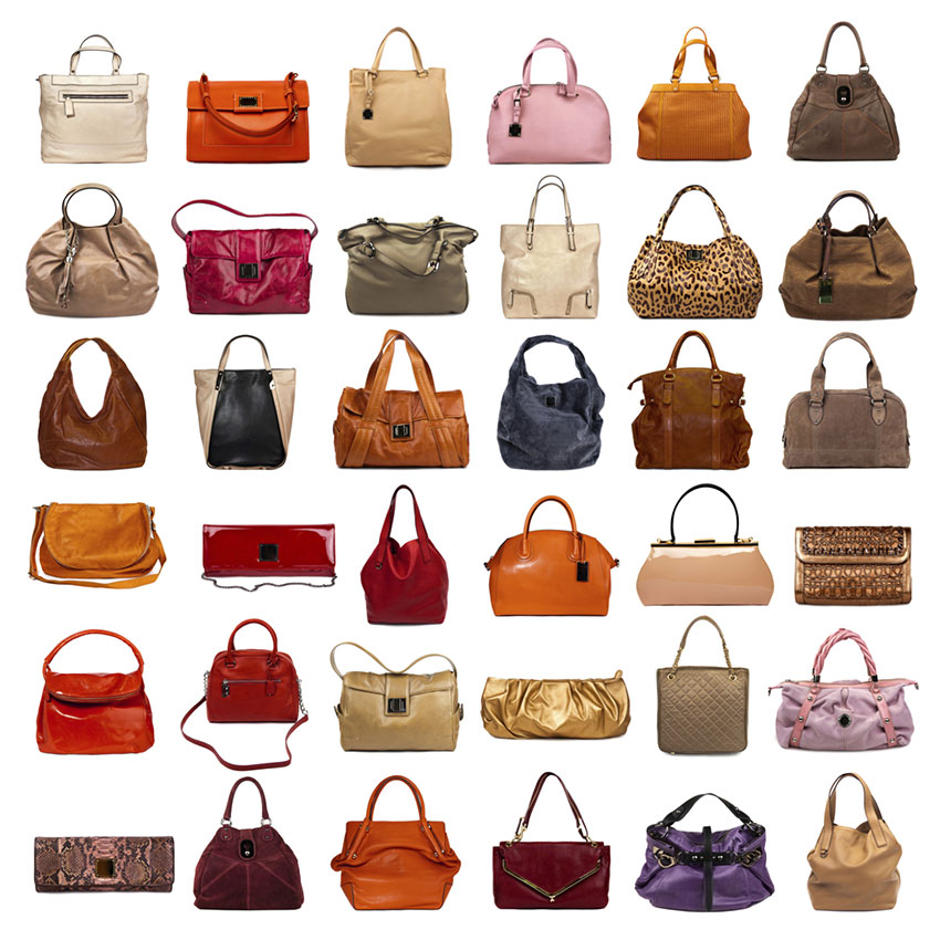 Collection-of-Fashion-Handbags.jpg