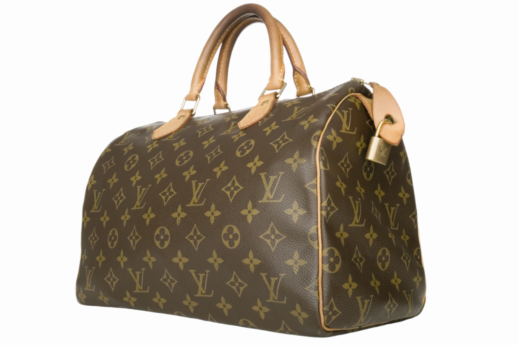 How To Spot A Fake Louis Vuitton Bag
