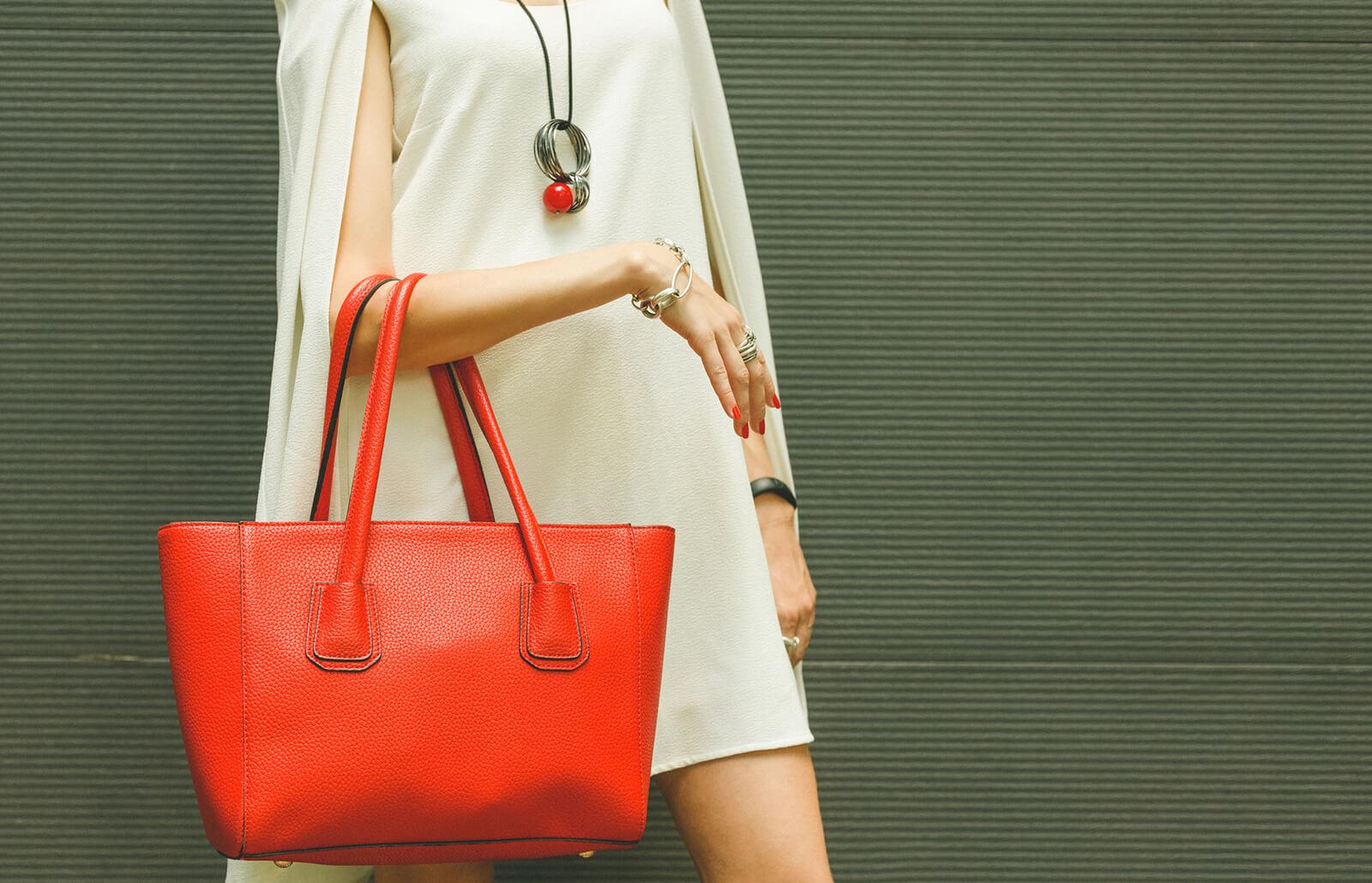 8576b8212adc31 Designer Bag Rental Us