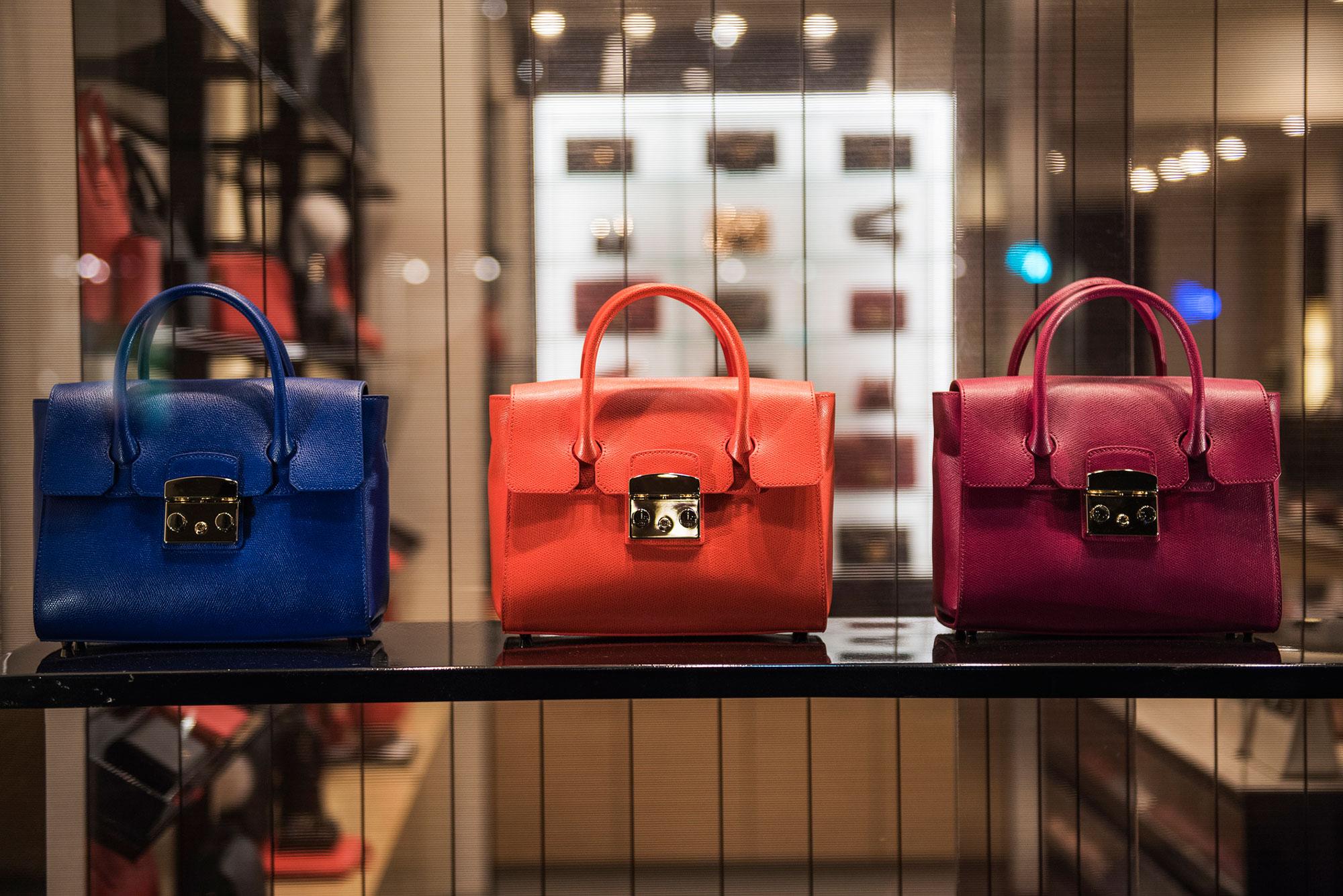 List Of Italian Handbag Designers Lovetoknow