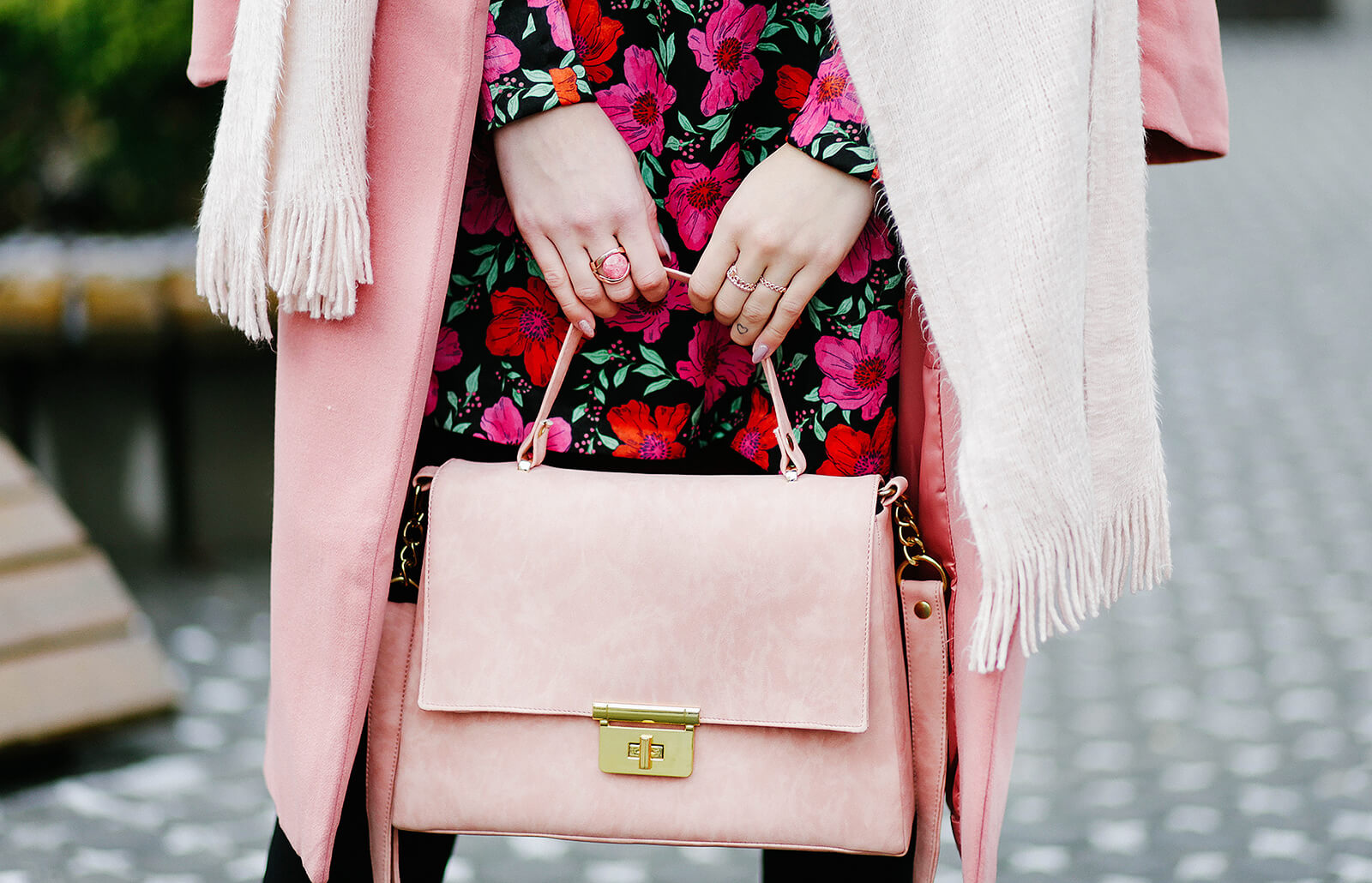 Which Brands Of Designer Handbags Are Most Affordable Lovetoknow