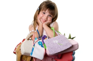 little-girl-purses-1.jpg