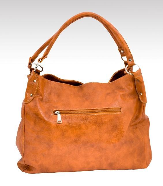 https://cf.ltkcdn.net/handbags/images/slide/126336-565x641r1-orange-tote6.jpg