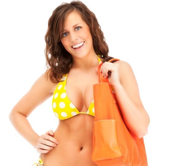 https://cf.ltkcdn.net/handbags/images/slide/126340-566x542r1-orange-tote9.jpg