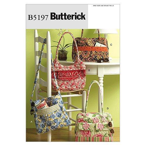 https://cf.ltkcdn.net/handbags/images/slide/174244-500x500-market-tote-bag-pattern.jpg