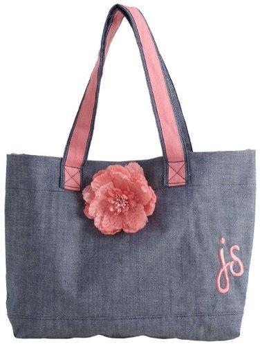 https://cf.ltkcdn.net/handbags/images/slide/174246-376x500-denim-tote-bag.jpg