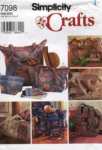 https://cf.ltkcdn.net/handbags/images/slide/174276-343x500-quilted-bag.jpg