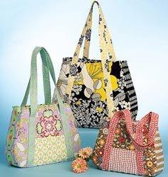 https://cf.ltkcdn.net/handbags/images/slide/174277-237x250-hard-side-tote-pattern.jpg