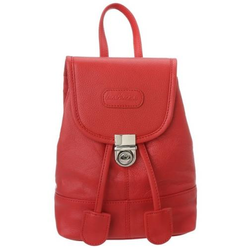 https://cf.ltkcdn.net/handbags/images/slide/174357-500x500-red-leather-mini-backpack.jpg