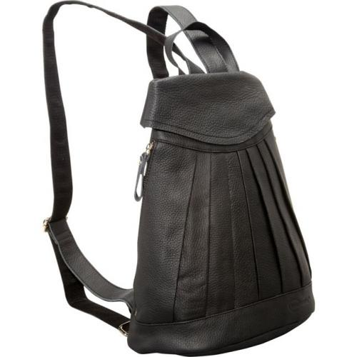https://cf.ltkcdn.net/handbags/images/slide/174359-500x500-top-handle-back-pack.jpg