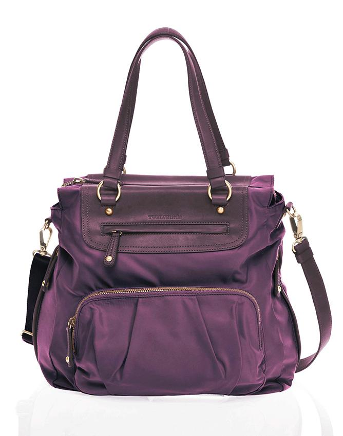 https://cf.ltkcdn.net/handbags/images/slide/183466-668x850-Allure-tote-PLUM-.jpg