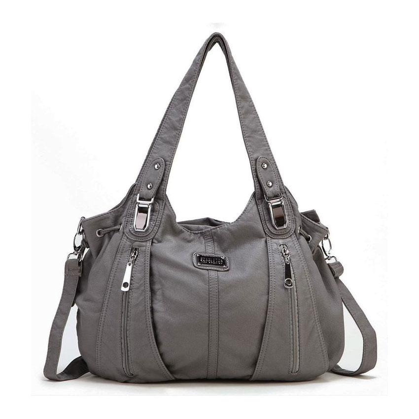 https://cf.ltkcdn.net/handbags/images/slide/186213-850x850-Scarleton_Center_Zip_Shoulder_Bag.jpg