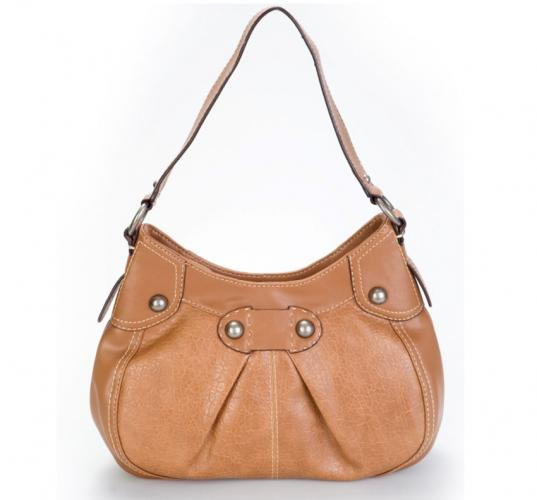 https://cf.ltkcdn.net/handbags/images/slide/191226-537x500-stylish_brown_handbag.jpg