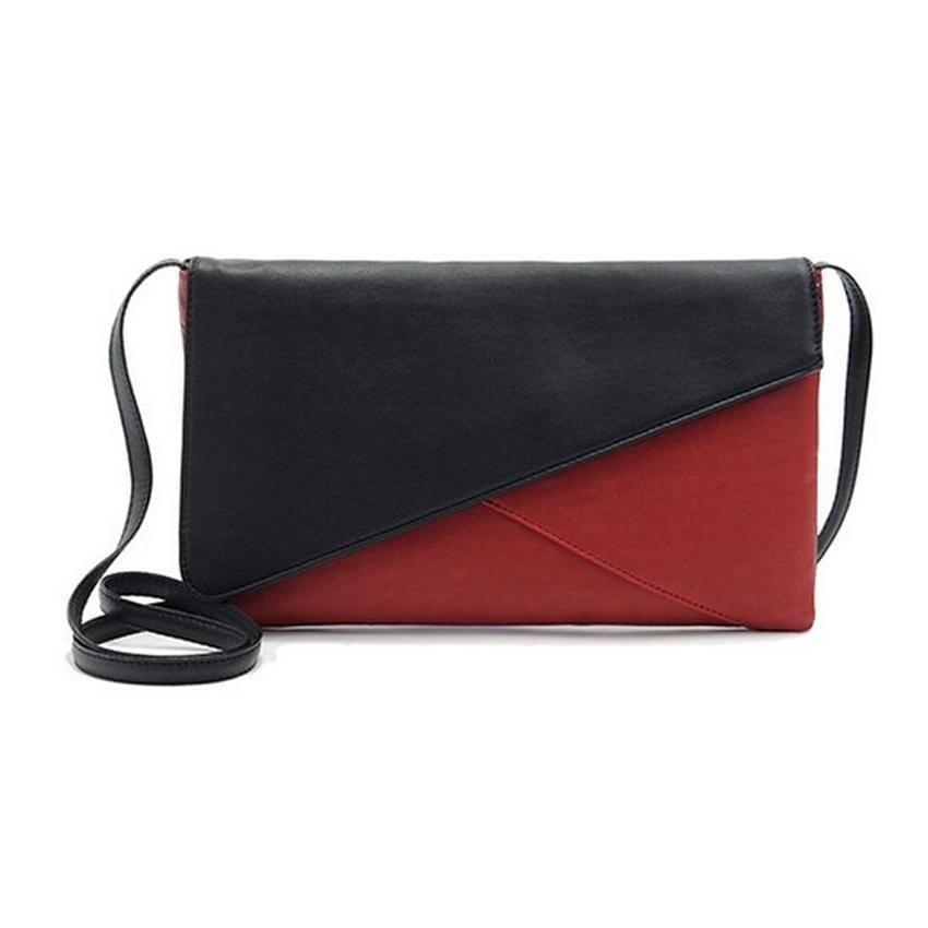 https://cf.ltkcdn.net/handbags/images/slide/191339-850x850-OL-Style-Color-Block-Clutch.jpg