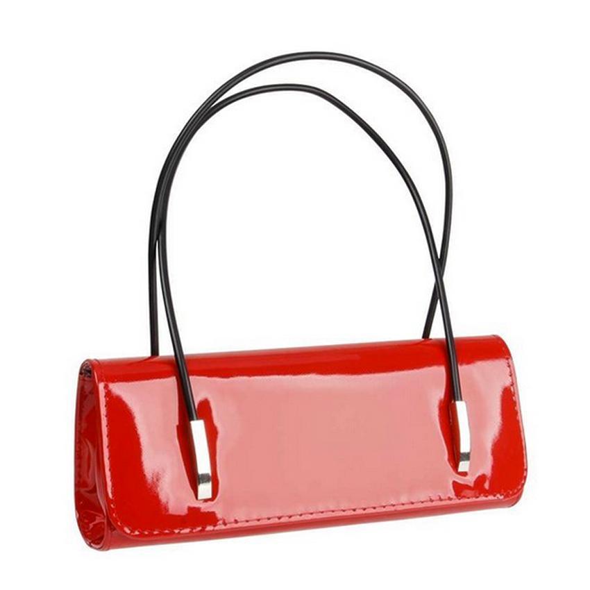 https://cf.ltkcdn.net/handbags/images/slide/191340-850x850-Synthetic-Patent-Leather-Evening-Clutch.jpg