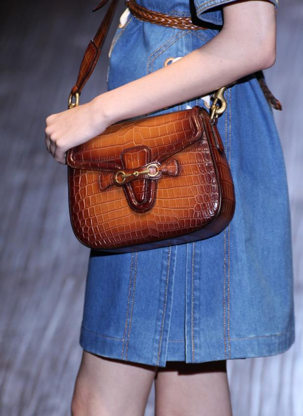 https://cf.ltkcdn.net/handbags/images/slide/198469-620x850-handbags2_guccicrop.jpg
