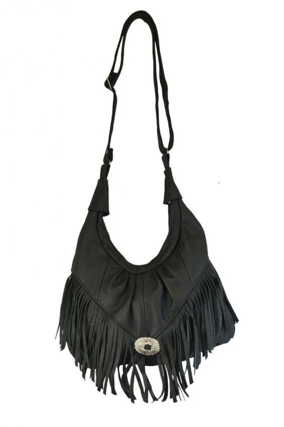https://cf.ltkcdn.net/handbags/images/slide/202649-566x850-Texcyngoods-Premium-Leather-Fringed-Hobo-Handbag.jpg