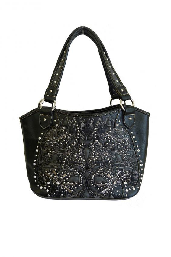https://cf.ltkcdn.net/handbags/images/slide/202855-566x850-black-leather-western-purse.jpg