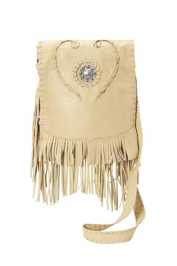 https://cf.ltkcdn.net/handbags/images/slide/202967-566x850-Fringe-Leather-Shoulder-Bag.jpg