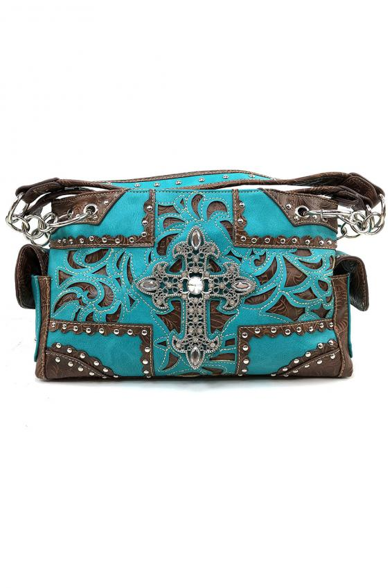 https://cf.ltkcdn.net/handbags/images/slide/202968-566x850-Justin-West-Tooled-Western-Leather.jpg