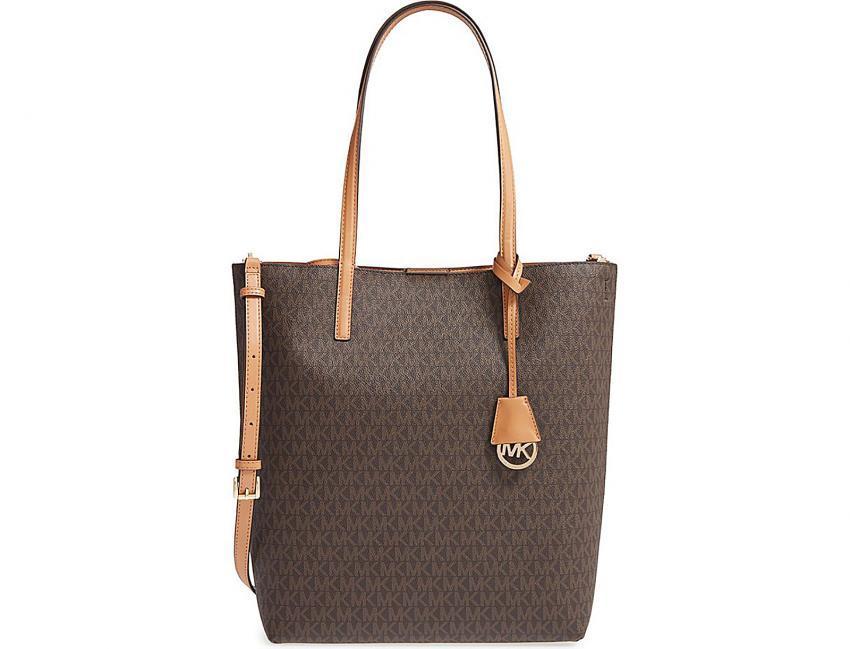 https://cf.ltkcdn.net/handbags/images/slide/203455-850x649-Michael-Kors-Large-Hayley-Faux-Leather-Tote.jpg