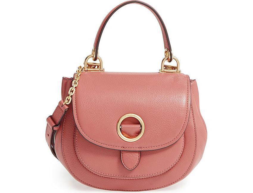 https://cf.ltkcdn.net/handbags/images/slide/203457-850x649-Michael-Kors-Medium-Isadore-Crossbody-Bag.jpg