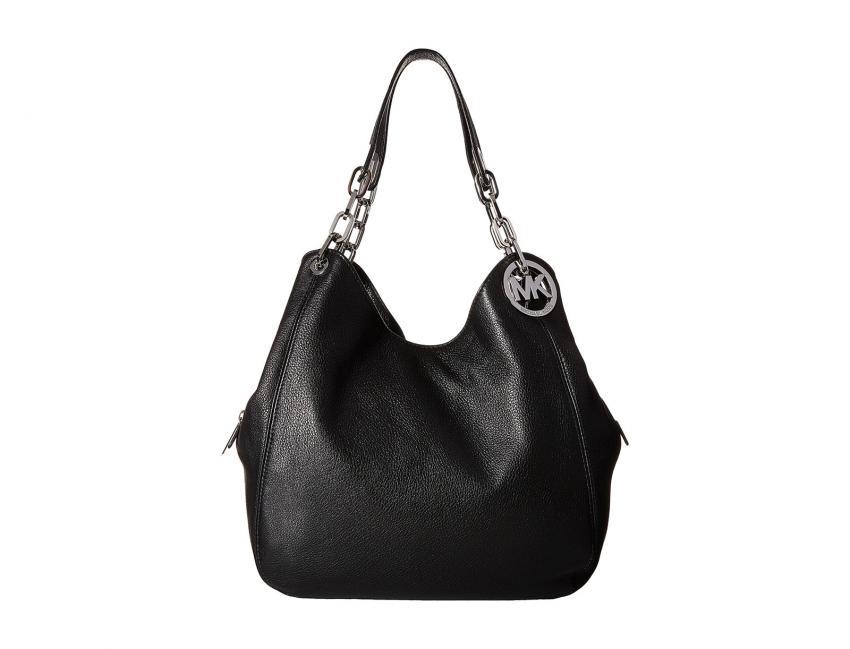 https://cf.ltkcdn.net/handbags/images/slide/203460-850x649-Michael-Kors-Fulton-Large-Shoulder-Tote.jpg