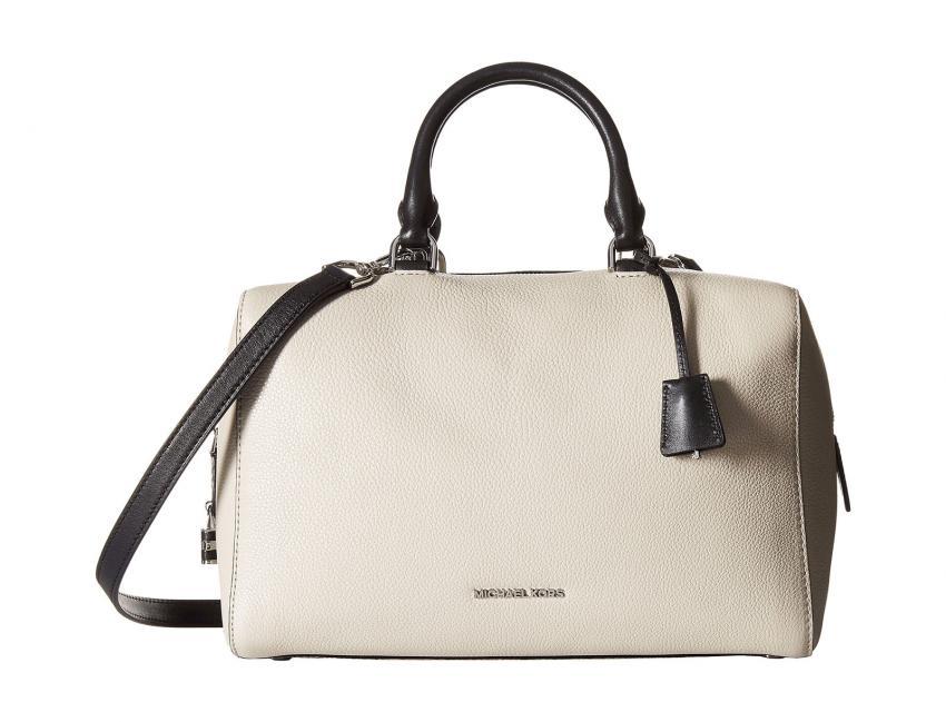 https://cf.ltkcdn.net/handbags/images/slide/203462-850x649-Michael-Kors-Kirby-Large-Satchel.jpg