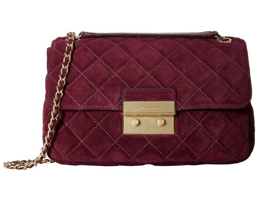 https://cf.ltkcdn.net/handbags/images/slide/203650-850x649-Michael-Kors-Sloan-Large-Chain-Shoulder.jpg