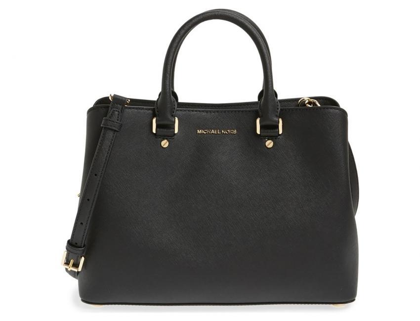 https://cf.ltkcdn.net/handbags/images/slide/203653-850x649-Michael-Kors-Large-Savannah-Leather-Satchel.jpg