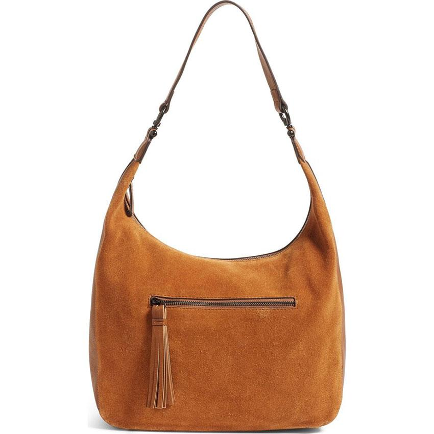 https://cf.ltkcdn.net/handbags/images/slide/204941-850x850-Suede-Hobo.jpg