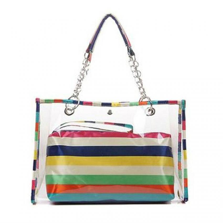 https://cf.ltkcdn.net/handbags/images/slide/207310-850x850-trendy-tote-bag.jpg