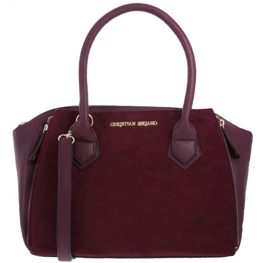 https://cf.ltkcdn.net/handbags/images/slide/218294-850x850-givenchyknockoff.jpg