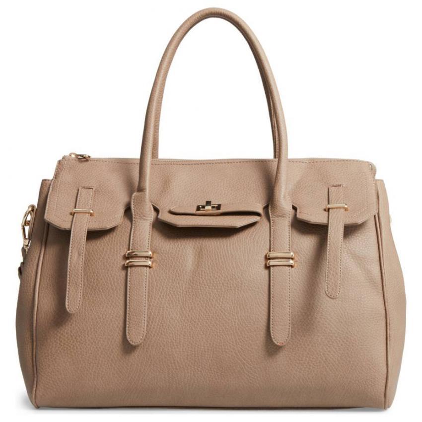 https://cf.ltkcdn.net/handbags/images/slide/218299-850x850-Mulberry.jpg