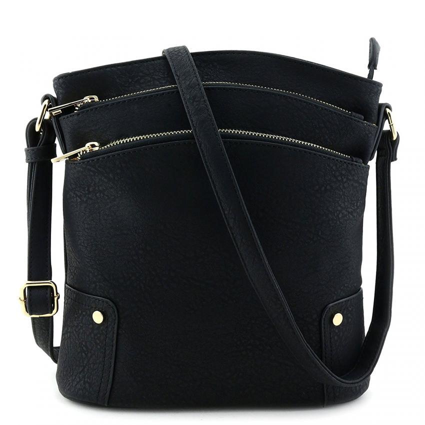https://cf.ltkcdn.net/handbags/images/slide/218320-850x850-triplepocketxbody.jpg