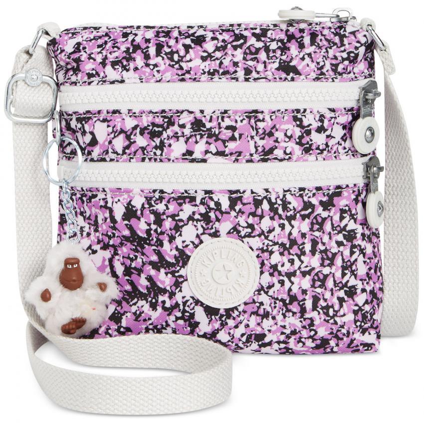 https://cf.ltkcdn.net/handbags/images/slide/218329-850x850-kiplingbag.jpeg