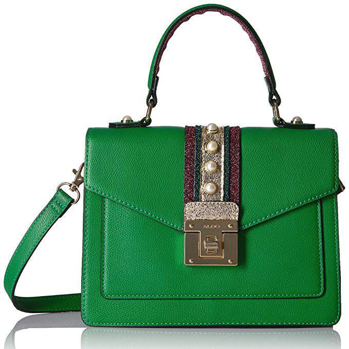 https://cf.ltkcdn.net/handbags/images/slide/218400-679x680-aldobag.jpg