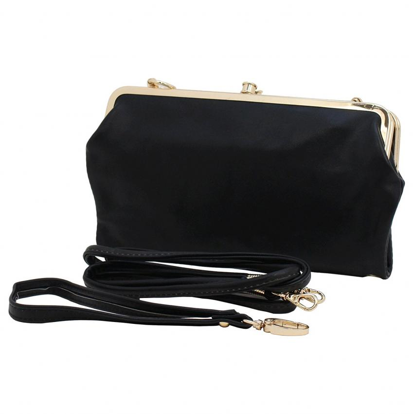 https://cf.ltkcdn.net/handbags/images/slide/218856-849x850-amyjoeypurse.jpg