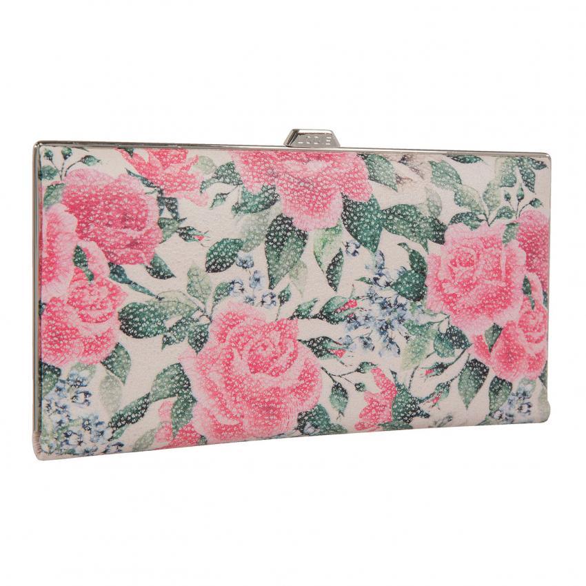 https://cf.ltkcdn.net/handbags/images/slide/218862-850x850-bouquetclutch.jpg